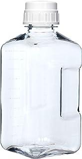 nalgene(ナルゲン) グロウラーボトル2.0L 90310