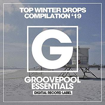 Top Winter Drops '19