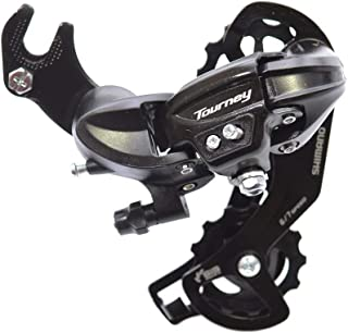 Shimano Cycling: Buy Shimano Cycling online at best prices in India