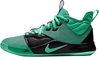 Best paul george new shoes Reviews