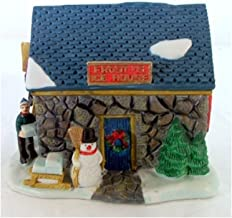 dickens collectables 1997