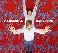 Best hansson and karlsson Reviews