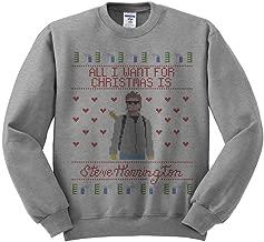 Best pop culture christmas sweater Reviews