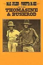 thomasine & bushrod 1974