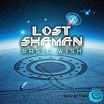 Basic Wish