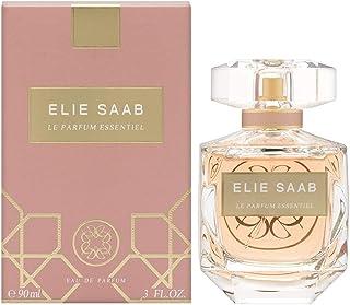 ELIE SAAB LE PARFUM ESSENTIEL (W) EDP 90 ml