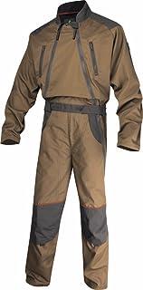 Delta Plus para hombre mccdz Mach2 Corporate trabajo General en algodón poliéster