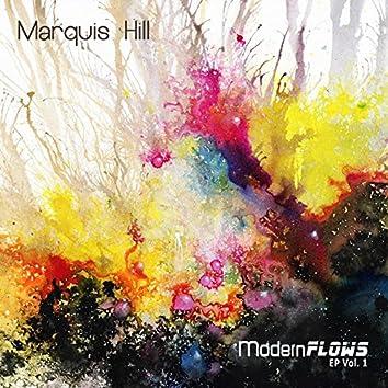Modern Flows EP, Vol. 1