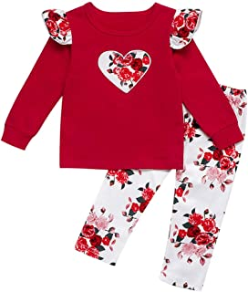 FORESTIME/_baby clothes girl FORESTIME Toddler Children Trousers Baby Girls Boys Solid Pencil Girls Stretch Pants