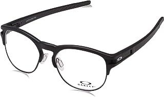 c32999883ff Amazon.com  oakley Sunglasses - Eyeglasses-123   Eyewear Frames ...