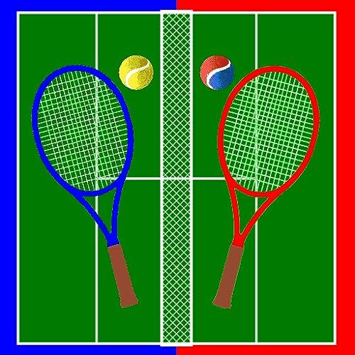 Tenis Clásico HD