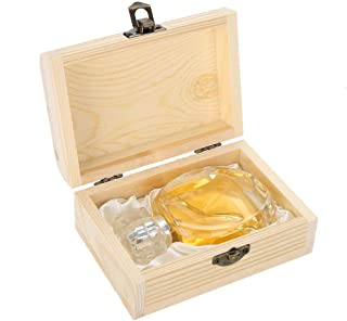 Perfume de mujer de 60 ml perfume de atracción perfume para mujer.Fragancia de larga duración fragancia de flores natur...