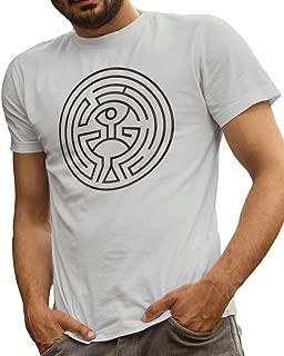 Best westworld t shirt Reviews