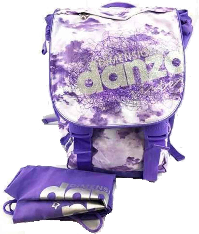 barato y de moda GUT - - - Bolsa escolar  púrpuraa GLICINE  primera vez respuesta