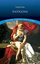 Best oedipus and antigone book Reviews