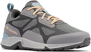 Columbia Vitesse Outdry womens Hiking Shoe