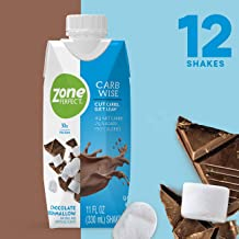 Best 310 nutrition chocolate shake recipes Reviews