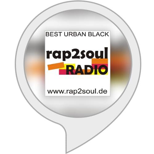 Rap 2 Soul