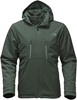 The North Face Men's Apex Elevation Jacket Blue