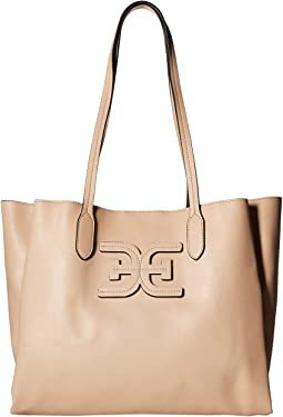 f983d9b56382 L space penelope tote bag at 6pm.com