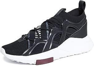 PUMA Select Men's x Les Benjamins Shoku Sneakers