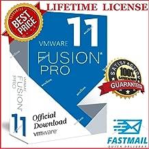 vmware fusion key