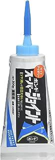 コニシ スーパージョイントX ライトアイボリー 500g #05687