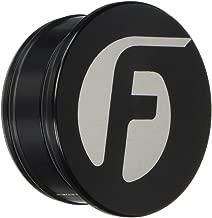 Fleece Performance Engineering FPE-RES-04.5-10 Billet Turbo Resonator Delete Plug (Chevy Duramax (LLY/LBZ/LMM))