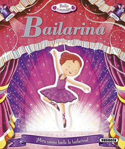Bailarina (Baila conmigo)