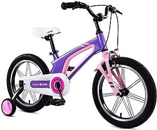 دراجة وان تشينج ثلاثية العجلات للرجال والنساء يتعلمون ركوب الدراجات الهوائية في الهواء الطلق ألعاب داخلية للأطفال من سن 3 ...