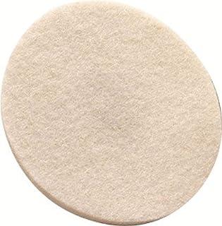 United Abrasives-SAIT 41013 Non-Woven Buffing Disc for 3-Inch Saitlok R, 25-Pack