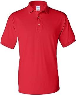 DryBlend Jersey Sport Shirt – 8800
