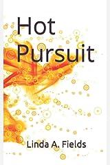 Hot Pursuit Paperback