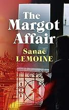 The Margot Affair