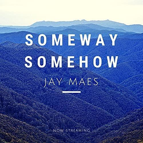 Jay Maes
