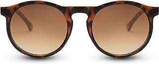 10 Mejor Gafas Sol Fendi 2016 de 2020 – Mejor valorados y revisados