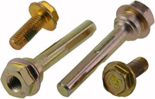 Raybestos H15234 Professional Grade Disc Brake Caliper Bolts