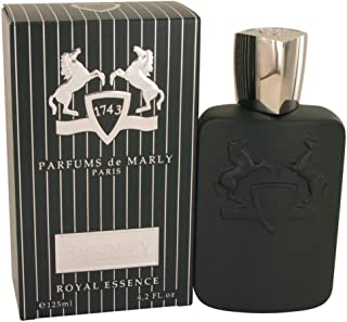 Byerley Parfums De Marly for Men 125ml