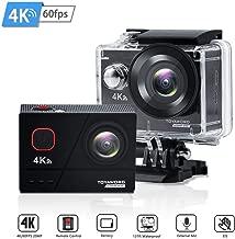 Best ultra 4k sports camera Reviews