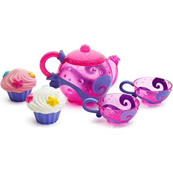 Early Learning Centre 143494 Bath Tea Party