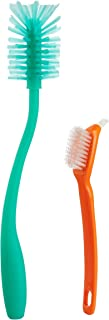 Tupperware Bottle And Seal Cleaning Brush