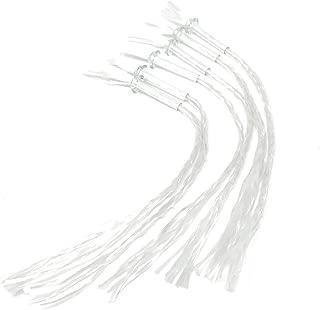 Jekayla 1/8