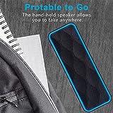 Zoom IMG-1 cassa bloototh altoparlante bluetooth portatile