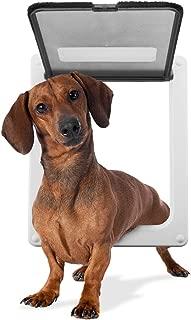 petsmart dog step stool