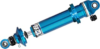 AFCO Racing 3870 Double Adjustable Drag Coil-Over Shock