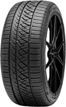 Falken ZIEX ZE960 A/S All- Season Radial Tire-235/40R18XL 95W