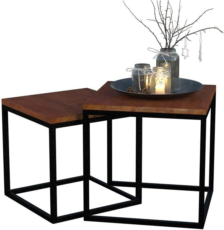 To Folding Table, Laptop Table, Practical and Convenient Bed Desk (Size   45cm45cm45cm)