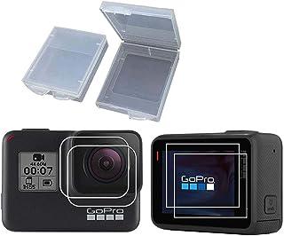 Suchergebnis Auf Für Displayschutzfolien Für Camcorder Amazon Us Displayschutzfolien Camcorderz Elektronik Foto