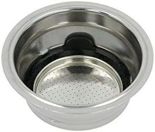 De'Longhi 2-kops easy clean filter 5513281001_SML