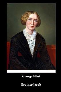 George Eliot - Brother Jacob